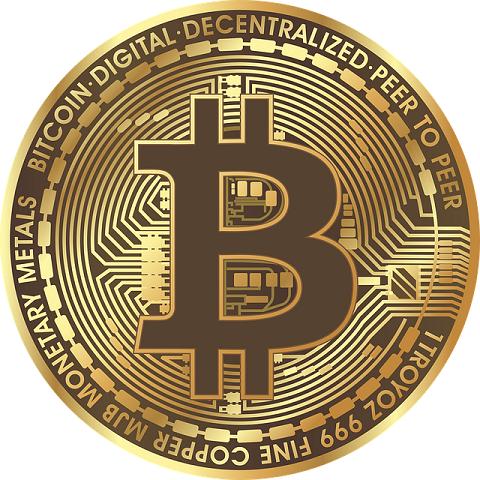"Beste cryptomunt in 2021 kopen? Lees hier waar je in moet investeren!<span class=""wtr-time-wrap after-title""><span class=""wtr-time-number"">8</span> minuten leestijd</span>"