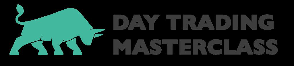 Daytraden strategie 1