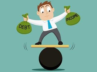 Financieel onafhankelijk worden 1
