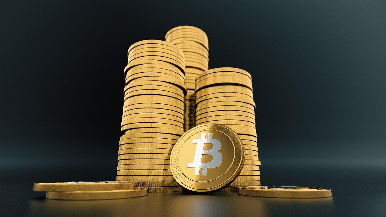 Geld verdienen met Bitcoin? Lees hier alles wat je moet weten!
