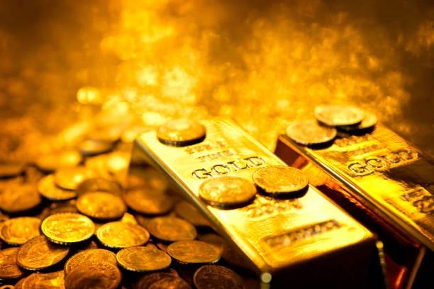 Gouden munten kopen? Hier lees je alles over de valkuilen!