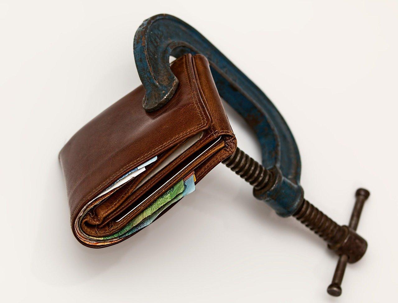 Hardware wallet kopen? Hier lees je alles wat je moet wetten, 2021 update!