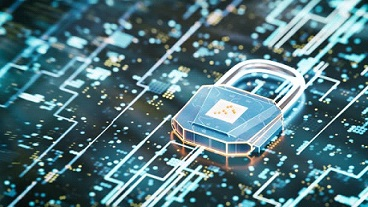 Veiligheid van bitcoin wallets, hoe beschermt u uzelf tegen hackers?